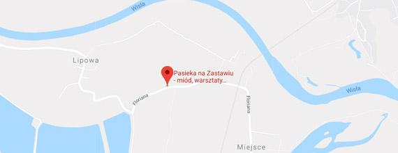 mapa-stopka