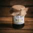 Miód gryczany 400g mały słoik